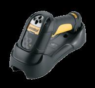 Промышленный сканер (XLR) LS3578-ER