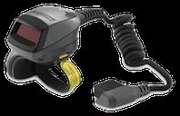 Носимый сканер 8650