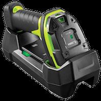 Промышленный сканер (XLR) DS3608-ER / DS3678-ER