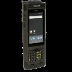 CN80 новый КПК/ ТСД от Honeywell