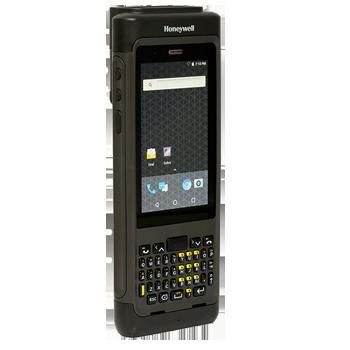 Мобильный терминал dolphin cn 350