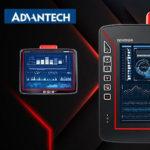 Advantech пополняет серию DLT-V72 Facelift для повышения производительности