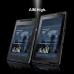 AIM-68 теперь с  с операционной  системой Android 10